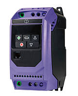 FI-E13023E2 (0,75 кВт; 230 В) Преобразователь частоты Sentera Controls