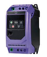 Преобразователь частоты Sentera Controls FI-E13070E2 (1,5 кВт; 230 В)