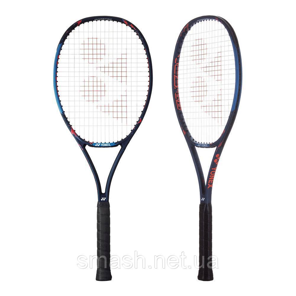 Ракетка для тенниса Yonex Vcore Pro 97 (310G)