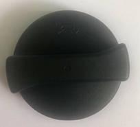 Крышка маслозаливной горловины Ваз 2101-2106 пластиковая Sahler