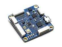Полетный контроллер Ardupilot miniAPM 3.1 (не оригинал), фото 2