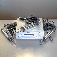 Б/У Аппарат микротоковой терапии NV-A04
