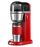 Кофеварка персональная KitchenAid 5KCM0402, фото 4