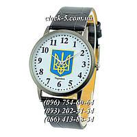 Часы Мужские Украина