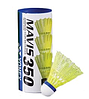 Воланы пластиковые Yonex MAVIS 350 (3 шт)