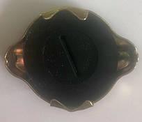 Крышка расширительного бачка Ваз 2101-2106  Sahler