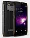 Смартфон ORIGINAL DOOGEE S50 Orange (8Х2.3Ghz; 6Gb/128Gb; 16+13МР/16+8МР; 5180 mAh) , фото 2