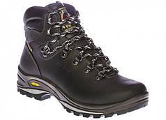 Чоловічі черевики зимові високі Red Rock 12803
