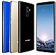 Смартфон ORIGINAL Doogee MIX 2 Blue (8Х2.5Ghz; 6Gb/64Gb; 16+13МР/8+8МР; 4060 mAh) , фото 3