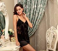 Женская пижама AL8344