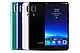 Смартфон ORIGINAL Sharp FS8010 Aquos S2 Blue (8Х2.2Ghz; 4Gb/64Gb; 12МР+8.0MP/8МР; 3020 mAh) , фото 4