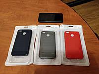 Чехол для телефона Xiaomi Redmi 4x