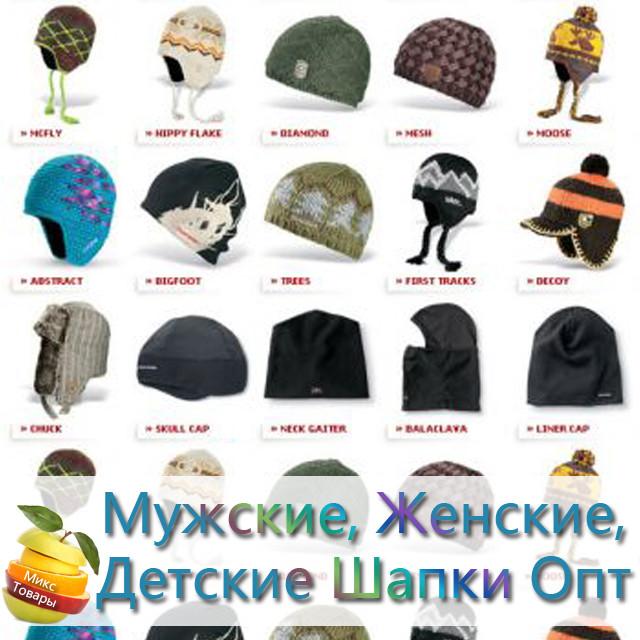 Детский набор для девочек шарф, шапка и варежки Возраст: 1- 2 года (4853-7) - фото 5