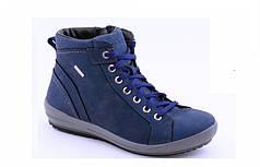 Жіночі черевики зимові високі Red Rock 5615
