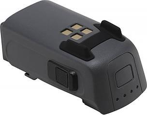 Аккумулятор DJI Li-Pol 1480mAh 3S для DJI Spark (Spark Part 3), фото 2