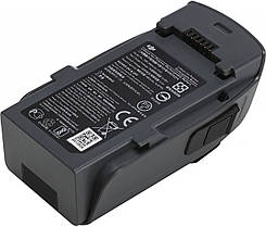 Аккумулятор DJI Li-Pol 1480mAh 3S для DJI Spark (Spark Part 3), фото 3