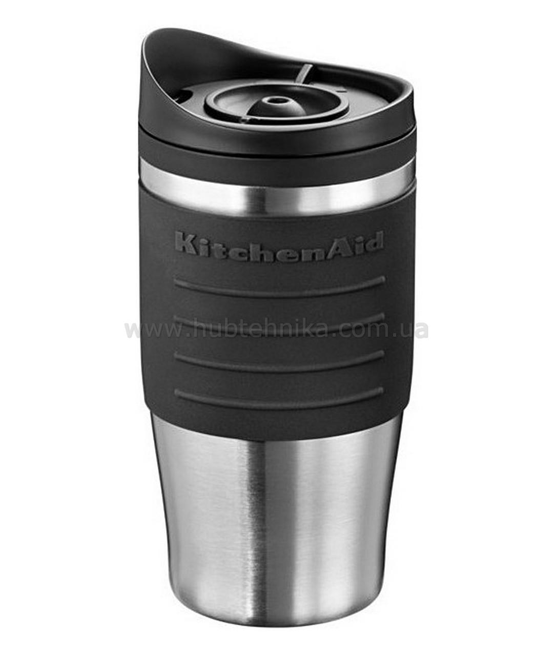 Термокружка KitchenAid 5ЛСМ0402