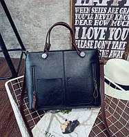 Женская сумка My choice AL3532