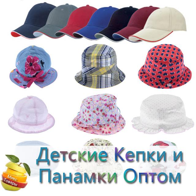 Детский набор для девочек шарф, шапка и варежки Возраст: 1- 2 года (4853-7) - фото 7