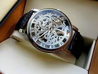915a6a86c66d Мужские наручные механические часы Winner