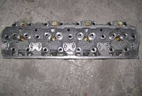 Головка блоку циліндрів двигуна ЯМЗ-238 Н/О