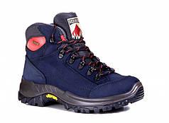 Жіночі черевики зимові високі Red Rock 10323