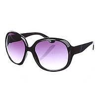 Женские очки AL1015