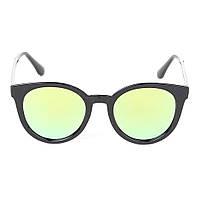 Женские очки AL1026