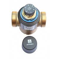 Клапан ATM 883 термостатический смесительный