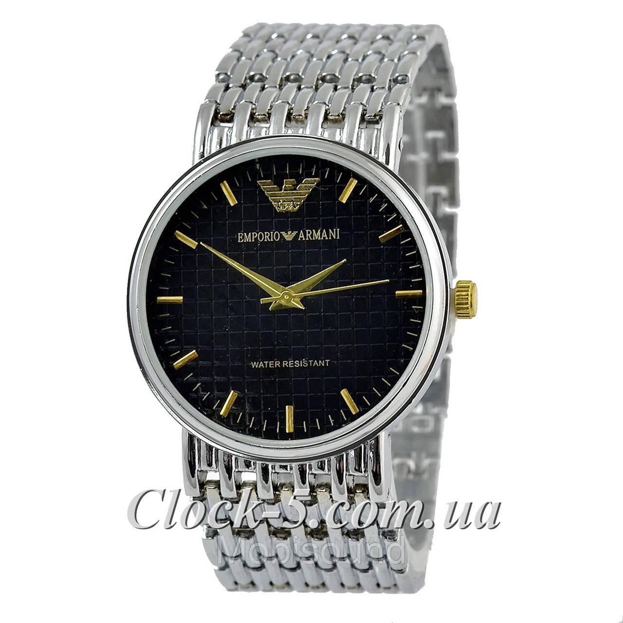 17e411b74d34 Купить в Украине Часы Импорио Армани — в Категории