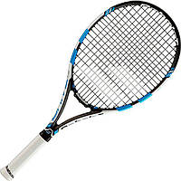 Ракетка Babolat Pure drive Jr 26 2015 year Gr0