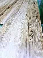Плитка для пола Evore YL 150х600мм Керамогранит напольный / Золотой Тик