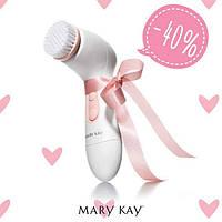 Щетка для глубокого очищения кожи лица Skinvigorate™ Mary Kay
