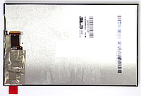 Impression ImPAD B701 дисплей (матрица) для планшета