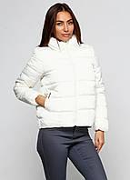 Куртка женская 4 цвета AL7800