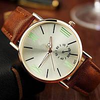 Распродажа! Молодежная коллекция часов