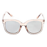 Женские очки AL1036