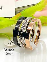 Кольцо Sr-429(6,7,8,9,)