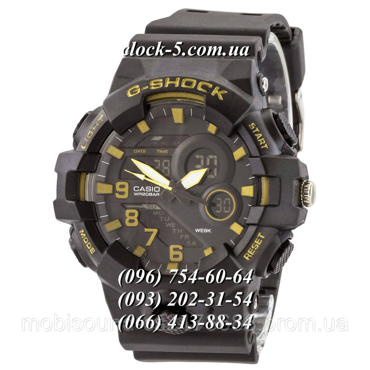 6e1abe2a3635 Часы Мужские Купить в Запорожье — в Категории