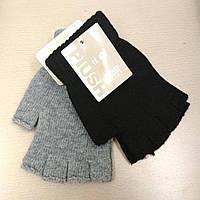 Перчатки женские Hoar AL5021