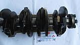 Коленвал Mazda 3 6 MPS, фото 4