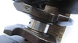Коленвал Mazda 3 6 MPS, фото 6