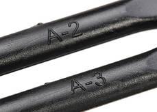Тяги качалок передних амортизаторов 2шт для Feiyue FY-01, FY-02, FY-03, фото 3
