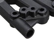 Стойки задних амортизаторов 2шт для Feiyue FY-01, FY-02, FY-03, фото 2