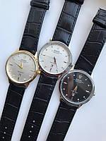 e572124acee6 Мужские часы ROLEX в Украине. Сравнить цены, купить потребительские ...