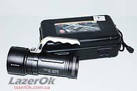 Прожектор Police T801-9, фото 1