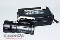 Прожектор Police T801-9