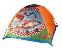 Палатка домик (HF026/7/8/30) 84х122х122 см, 4 вида