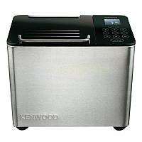 Хлебопечка Kenwood (Кенвуд) BM 450