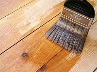 Обновление лакокрасочного покрытия